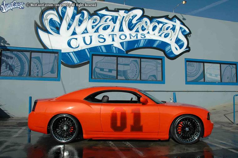 2 Door Charger >> 2 Door Conversion Dodge Charger Forums