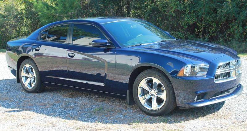 click image for larger version name 2013_dodge_charger_0004jpg views 1328 size 1143 - Dodge Charger 2014 Dark Blue