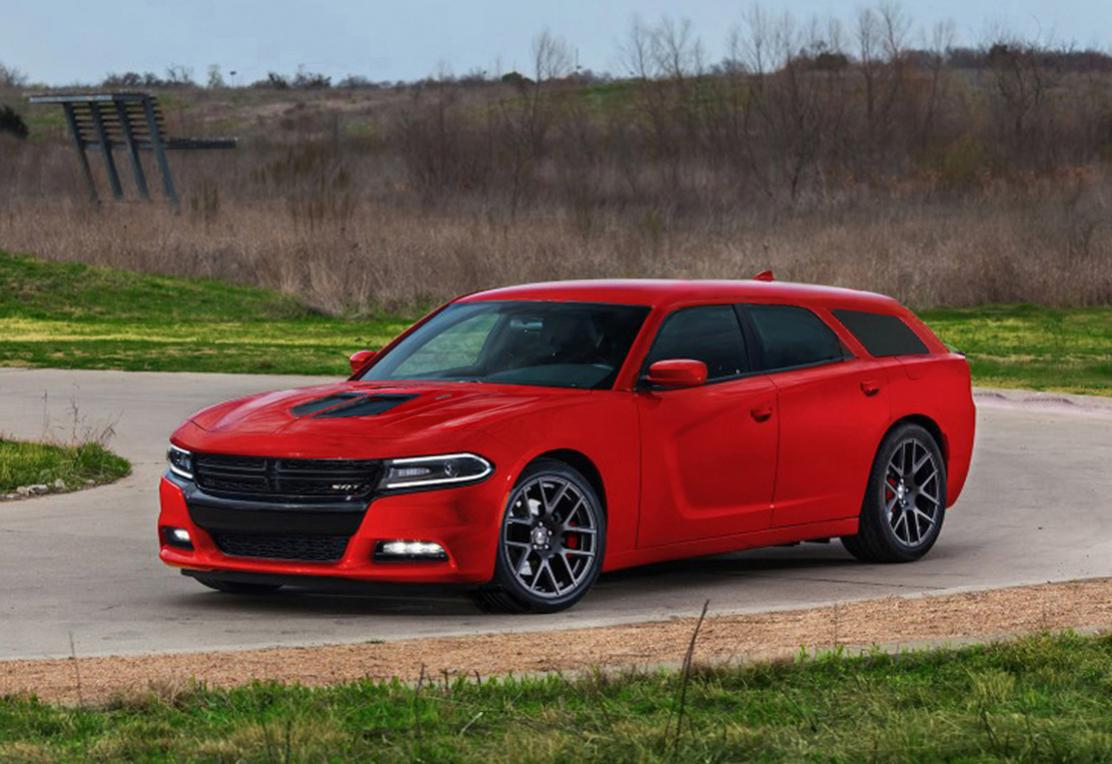 2015 Charger Fantasy Pics Page 10 Dodge Charger Forums