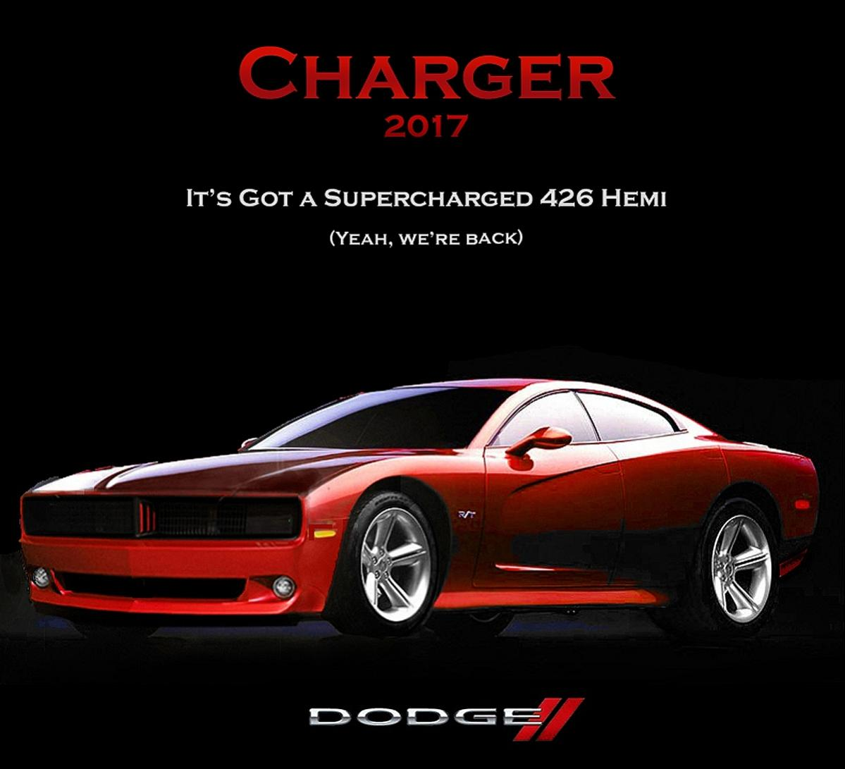 dodge charger 2015 dodge charger 2012 dodge charger srt8 dodge charger ...