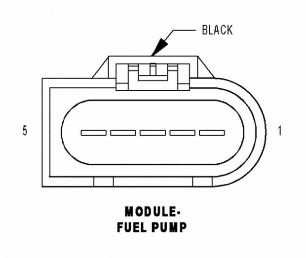 2010 dodge charger wiring diagram another fuel pump problem i think please help charger forums  another fuel pump problem i think