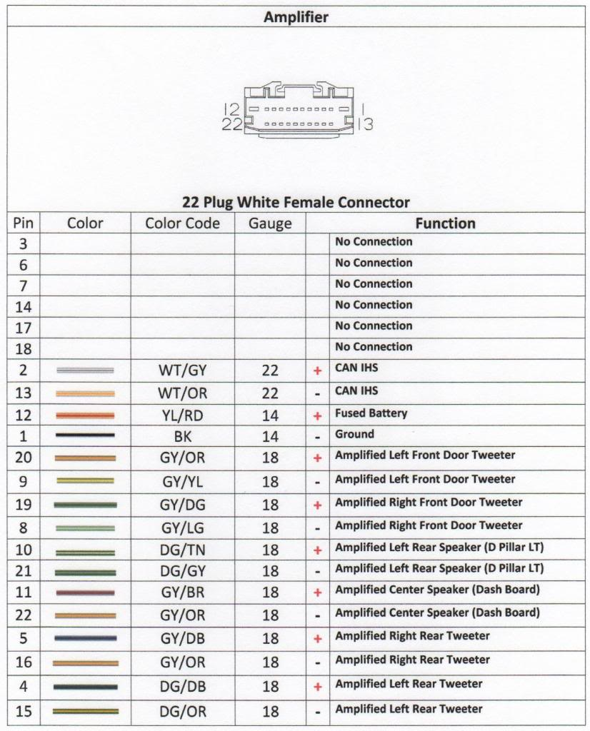 2007 chrysler 300 touring radio wiring diagram wiring diagram 2007 chrysler 300 radio wiring diagram a