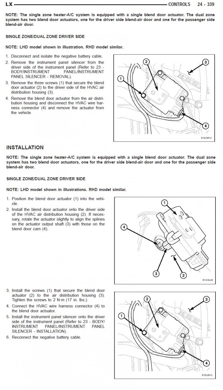 Snap Excellent 2012 Dodge Avenger Rear Passenger Door Ajar Wiring Diagram Photos Best Image