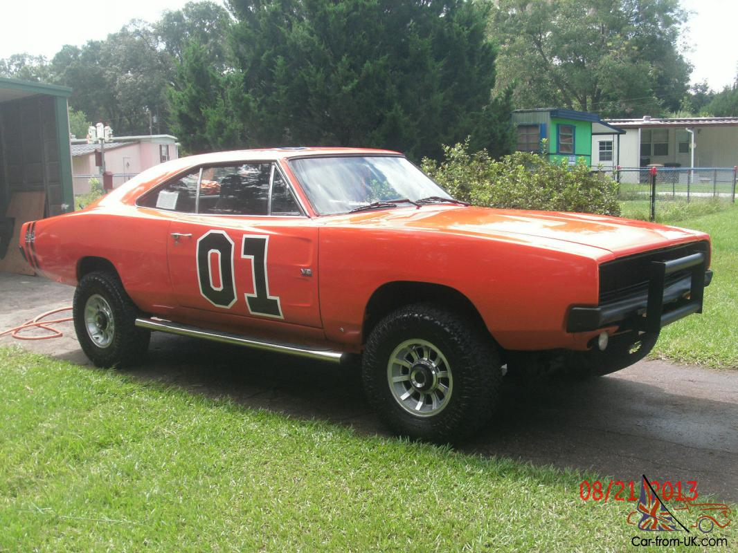 1970 Charger AWD Drivetrain swap - Dodge Charger Forums