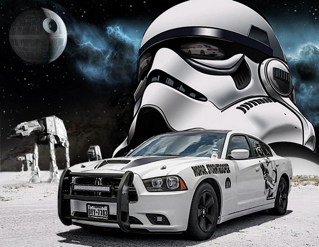 2014 3 6l stormtrooper dodge charger forums