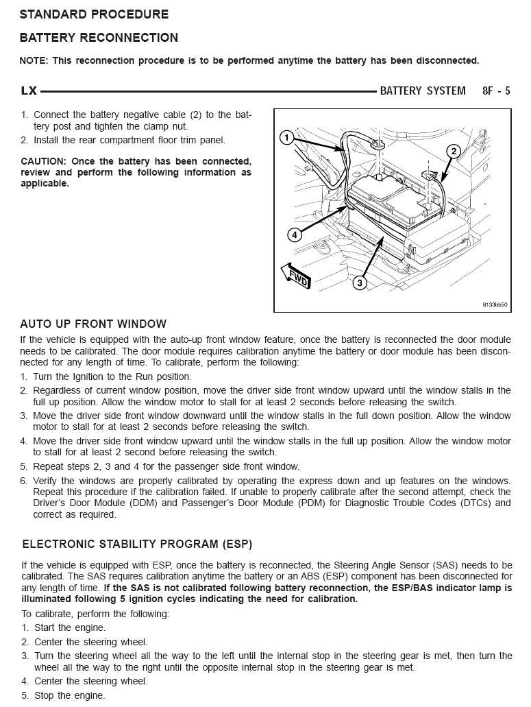 p0562 dodge system voltage low