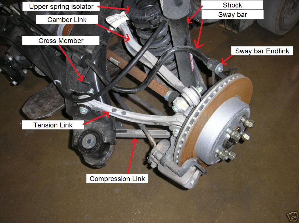 click image for larger version name rear suspension 1 jpg views 26827 size