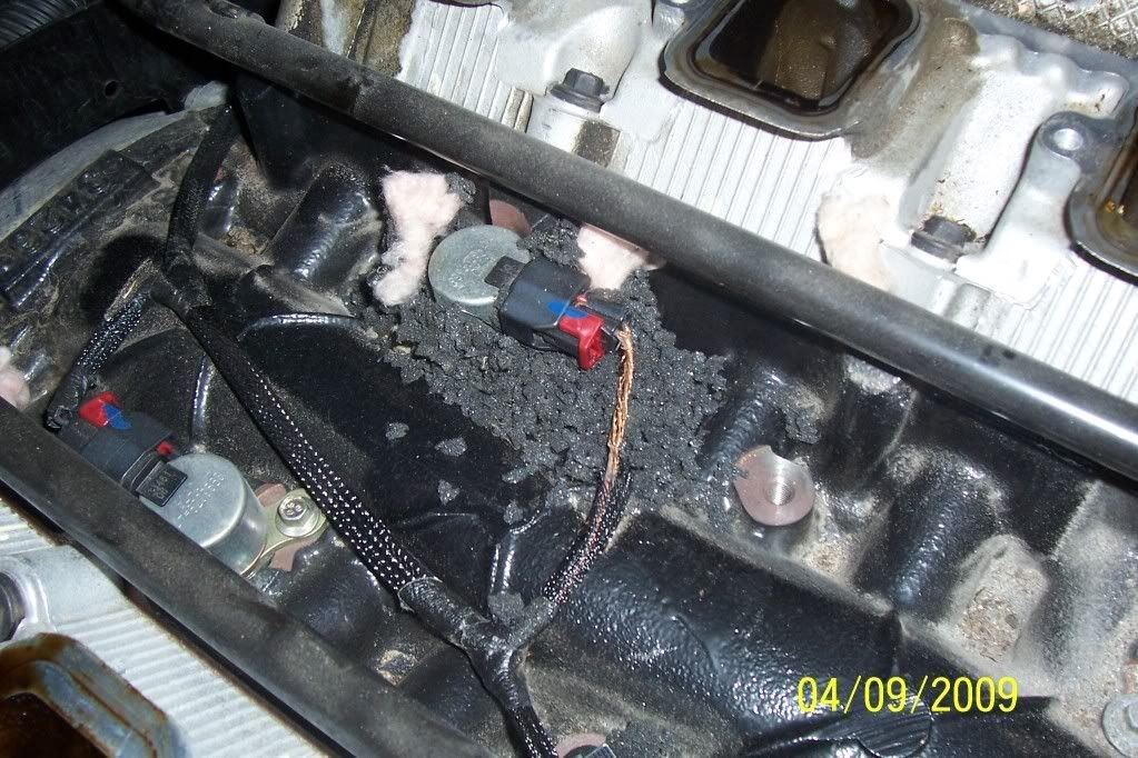 Pricey? - Solenoid    | Charger Forums