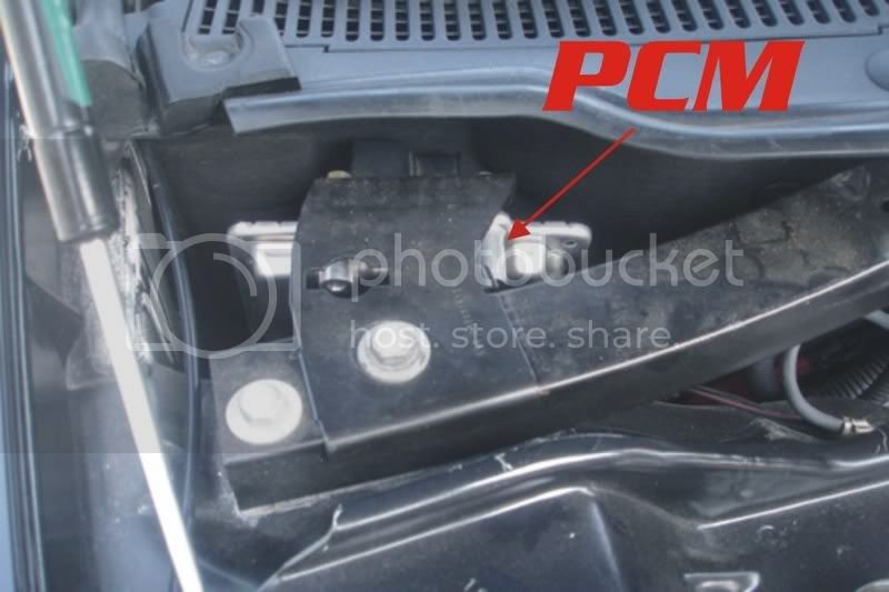 Engine Electrical Problems   HELP! | Charger Forums