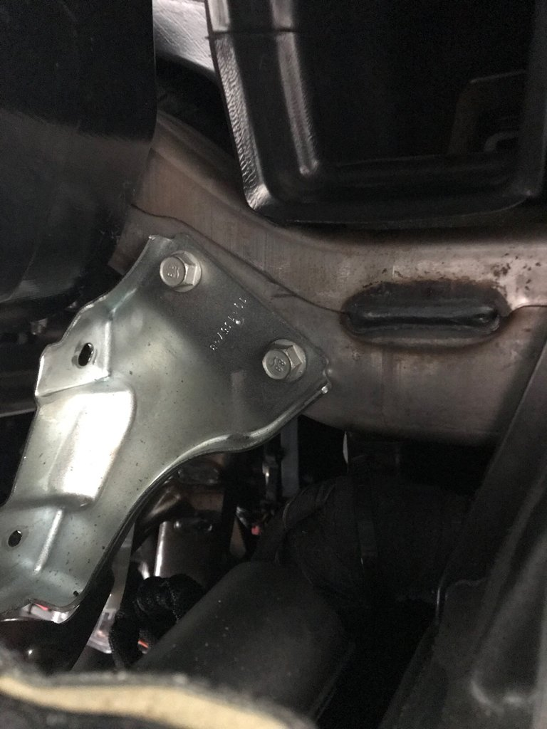 Floor to Column Shifter How to   Charger Forums
