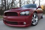 Dan5123's 2006 Dodge Charger R/T