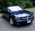 06Charger1.jpg