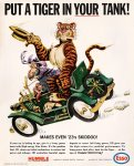 1965-Esso-Put-A-Tiger-In-Your-Tank-2.jpg