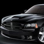 srt8chargerhood.jpg
