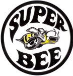 SuperBeeDecal.jpg