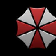 Boosting The 3 6 V6 Pentastar The Comprehensive Knowledge Guide Charger Forums