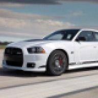 U1417 Code - Wheel Sensor | Charger Forums