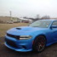 2012 SRT8 Charger TCM / Limp Mode Issues? | Charger Forums