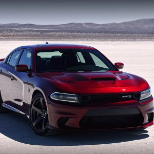 2019-dodge-charger-gallery-exterior-red-parked-desert_4a609638edc5e24129e38588b1fdcf51-1920x1280.jpg